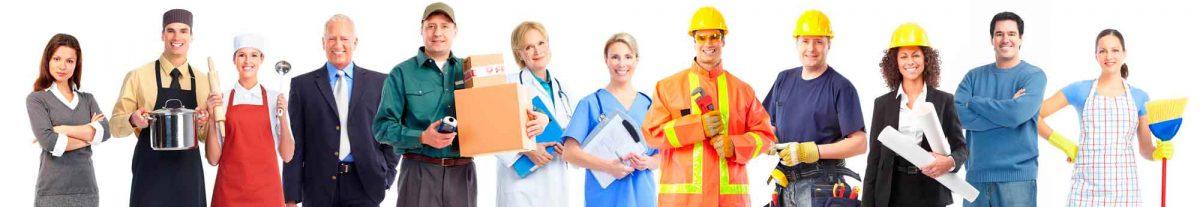 Охрана труда в Саратове