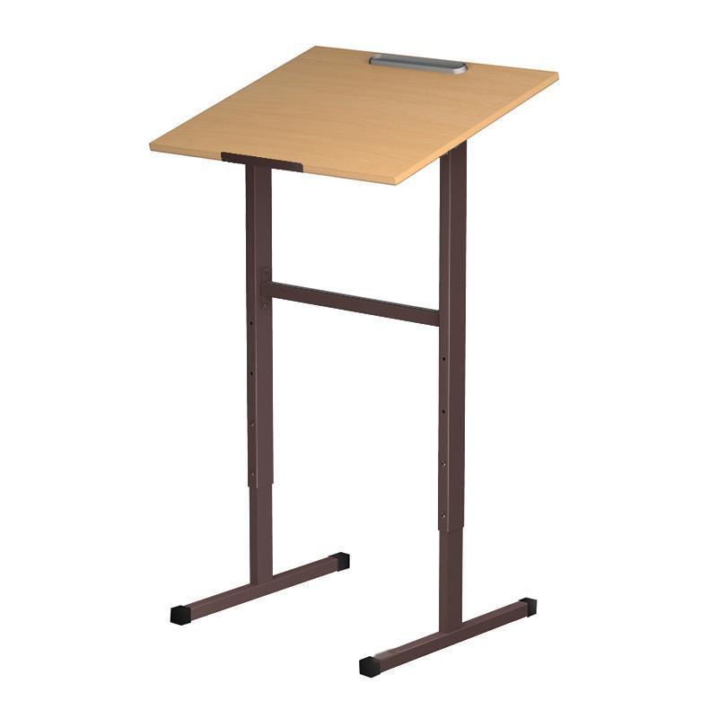 Стол для работы стоя.